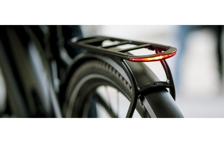 ♥ Buy Handlebar Extensions ♥ - Bicycle Handlebar - in IBKBike Specialized Concept Store España