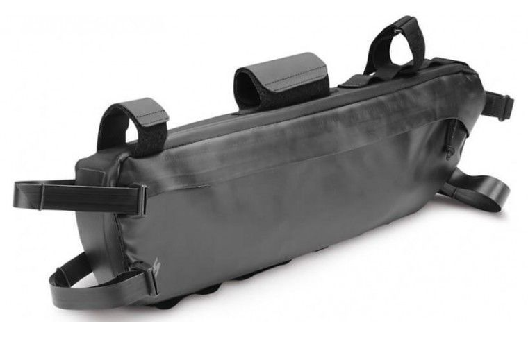 Bike Saddlebags