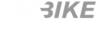 IBKBike.com Specialized Brand Store